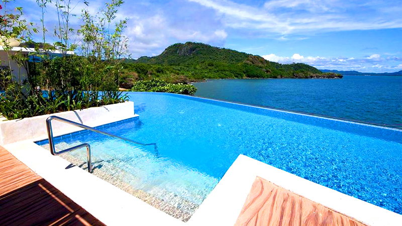 Top 5 swimming pool builders in philippines requirements - Swimming pool builders philippines ...